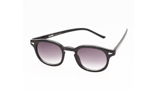 Black gorgeous sunglasses