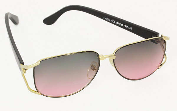 Hippie ladies sunglasses