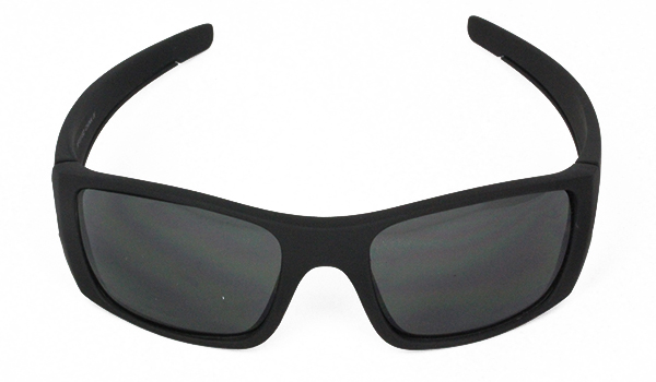 Raw matt mens sunglasses