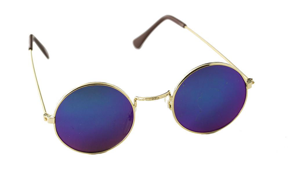 Cheap round sunglasses