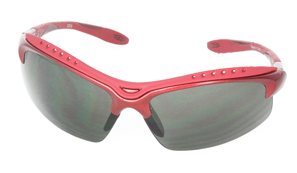 Sports / Golf Sunglasses