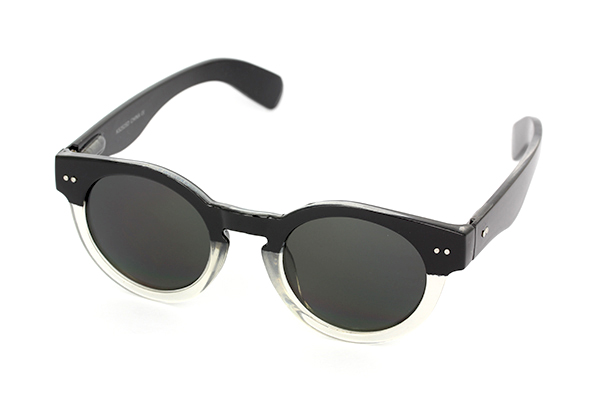 Modern sunglasses in great design