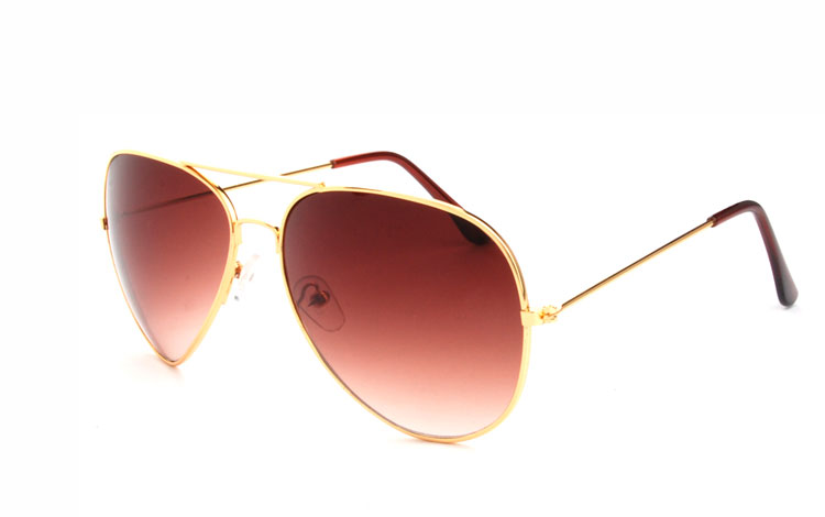 2441470883ab CHeap millionaire sunglasses for the masculine man ✓