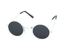 Kids sunglasses round lennon design