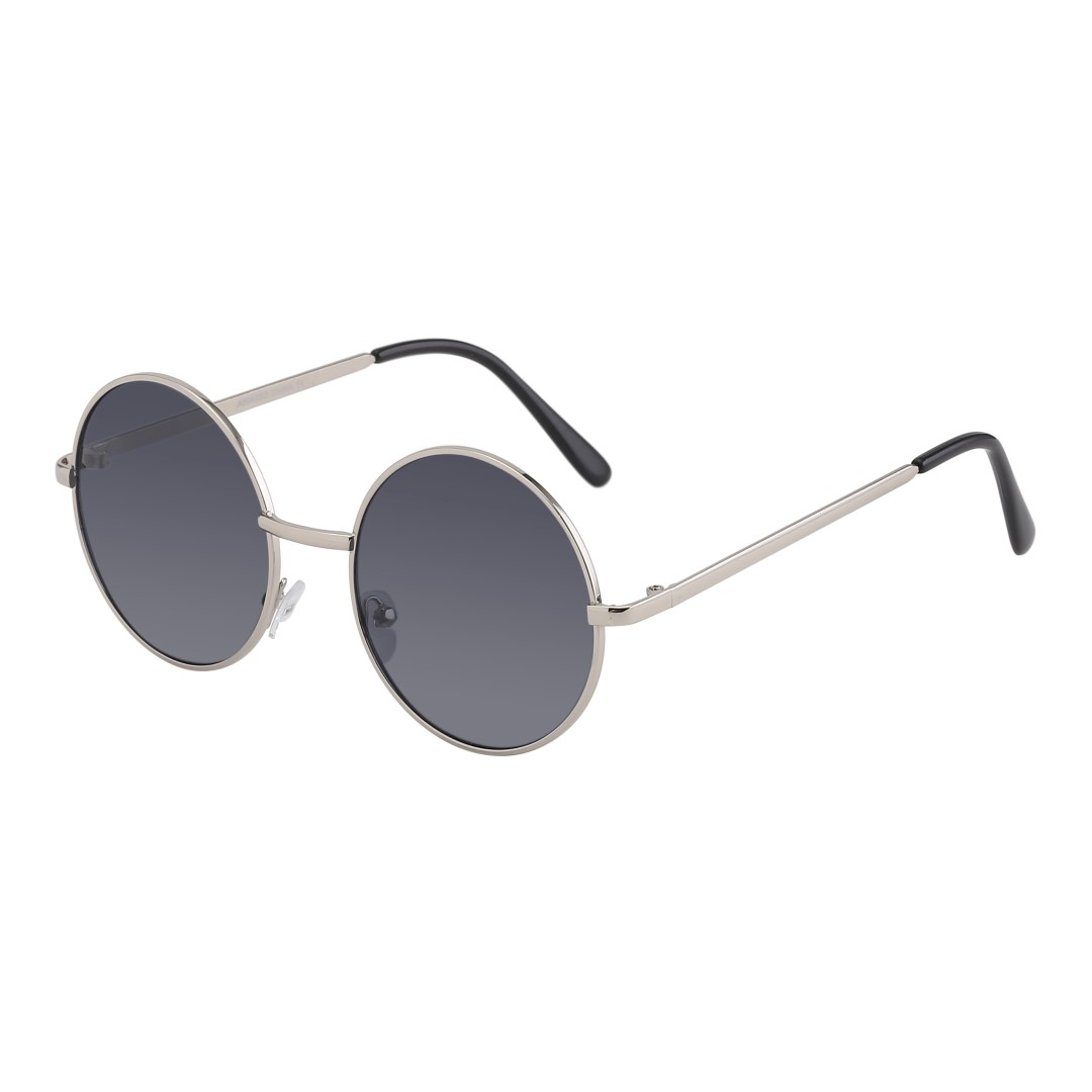 Large John Lennon sunglasses - Design nr. 1026
