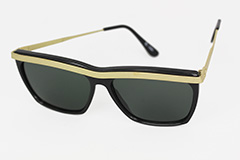 Black sunglasses - Design nr. 1170