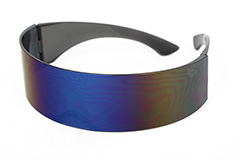 Star Trek sunglasses - Design nr. 1175