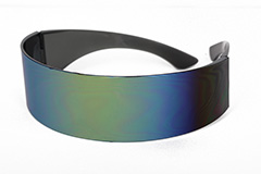 Star Trek sunglasses
