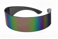Star Trek sunglasses - Design nr. 1177