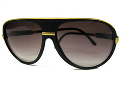 retro / vintage sunglasses - Design nr. 1235