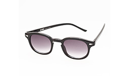 Black gorgeous sunglasses - Design nr. 271