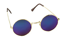Cheap round sunglasses - Design nr. 310