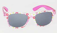 Girls sunglasses for kids - Design nr. 3103