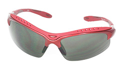 Sports / Golf Sunglasses - Design nr. 3110