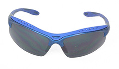 Sports / Golf sunglasses - Design nr. 3112