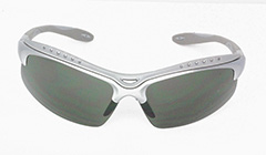 Sports / Golf sunglasses - Design nr. 3113