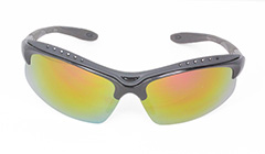 Sports / Golf sunglasses - Design nr. 3114
