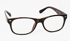 wayfarer glasses ( nonprescription )