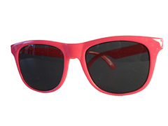 UV sunglasses for kids