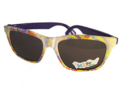 Cheap kids sunglasses - Design nr. 368
