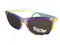 Kids Sunglasses - Design nr. 370