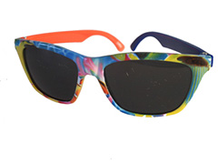 Sunglasses for kids with UV protection - Design nr. 373