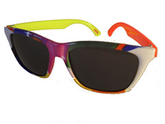 Kids Sunglasses 1-2 years - Design nr. 374