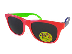 Cheap Kids Sunglasses 1-2 years