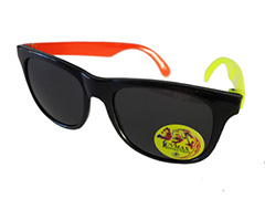 Cheap kids sunglasses - Design nr. 379