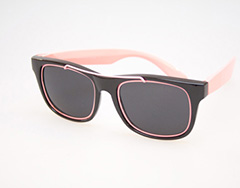 Wayfarer sunglasses - Design nr. 443