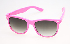 Cheap pink sunglasses