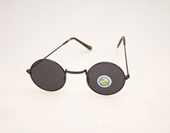 Kids Lennon sunglasses  - Design nr. 483