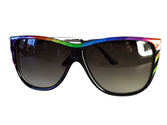 Cateye sunglasses - Design nr. 513