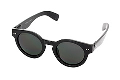 Round sunglasses - Design nr. 692