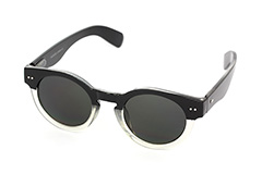 Modern sunglasses in great design - Design nr. 694