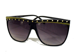 Cheap sunglasses  - Design nr. 841