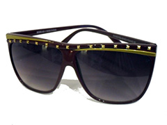 Sunglasses in great design - Design nr. 842
